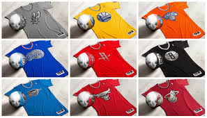 nba stop the transition to sleeved jerseys