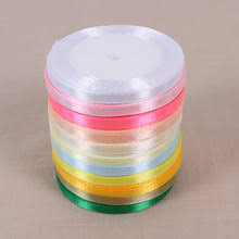 cheap ribbon for sale popular cheap printed ribbon buy cheap cheap printed ribbon lots