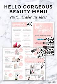 236 best mary kay ideas images on pinterest business ideas