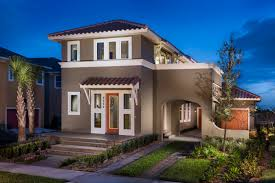 Windermere Luxury Homes by New Home Builders In Lake Nona Fl Best Lake 2017