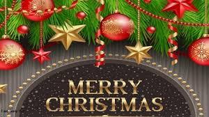 album best of christmas piano 2018 christmas piano classics