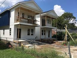 Metro Nashville Property Maps by Freaked About Nashville U0027s Record Property Appraisal For Many It