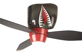 ceiling home decor ceiling fans amazing where to buy ceiling
