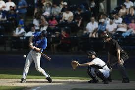 lexus texas rangers tickets mlb playoff tickets mlb baseball playoff tickets on stubhub