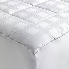 Bed Sheets That Keep You Cool Best 25 Mattress Cooling Pad Ideas On Pinterest Play Christmas
