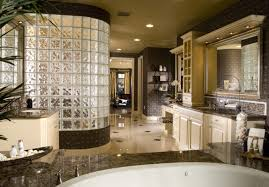 classic bathroom designs bathroom classic design bathroom classic design of worthy classic