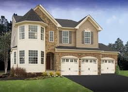 clover ridge by drees homes diamondhomesrealty