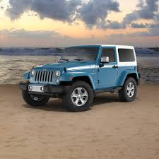 chief jeep wrangler 2017 2017 jeep wrangler chief cars trucks rides pinterest