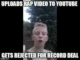 U Wot M8 Meme - image tagged in josh fulton rapper eminem wannabe nescafe u wot m8