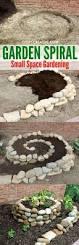 ideas about small vegetable gardens on pinterest gardening luxury