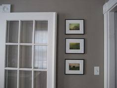 no fail paint colors for small spaces space photos behr and paint
