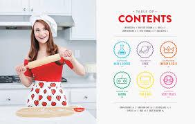 cake computers and conformity u2013 food gender