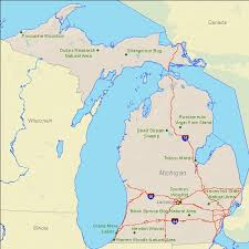 Michigan national parks images Michigan national and state parks travel around usa jpg