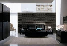 Stylish Bedroom Furniture by Bedroom 18 Splendid Black Bedroom Furniture Ideas For You