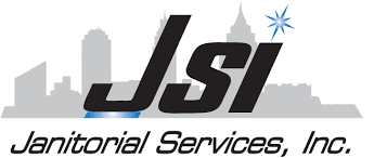 jsi northeast ohio industrial janitorial services