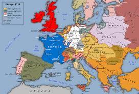 Regensburg Germany Map by Treaty Of Rastatt Wikipedia