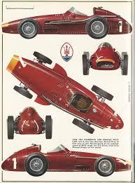 old maserati race car maserati 250f u2014a classic race car of a classic era simanaitis says