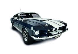 shelby mustang 500 ford mustang shelby gt 500 model car kit modelspace
