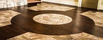 wood tile flooring patterns google search laundry pinterest