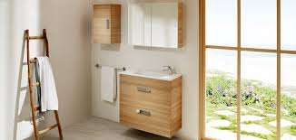 Furniture In Bathroom Roca Bathrooms Roca