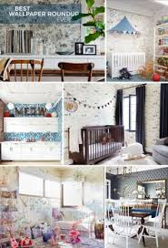 my favorite non neutral paint colors emily henderson my style