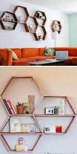17 diy home decor for living room futurist architecture