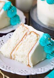 photo cake the best white cake recipe sugar spun run