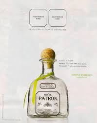 Tequila Meme - patron tequila marketing gallery center on alcohol marketing and