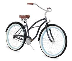 Most Comfortable Beach Cruiser Seat Fun And Exciting Brands Of The Best Cruiser Bikes In 2017 Amatop10