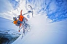 motocross snow bike the gk freeride home page the gk freeride site