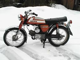 100 1983 suzuki rg 250 workshop manual genuine oem suzuki