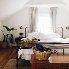 Guest Bedroom Ideas Pinterest - best 25 warm bedroom ideas on pinterest guest bedroom colors