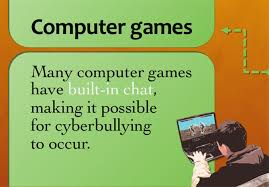 Online Chat Rooms For Kids by Teaching Kids About Internet Safety Tutorial At Gcflearnfree