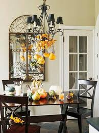 Fall Kitchen Decor - fall decorating 15 easy ways to add autumn decor to your home