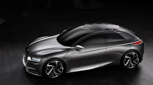 peugeot america peugeot citroen ponders north american return with ds cars