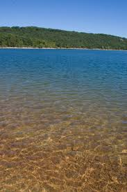 homes for sale on table rock lake arkansas table rock lake water so crystal clear you can see your toes lake