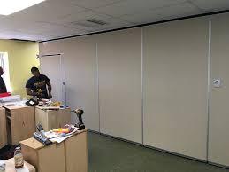 Tri State Office Furniture Pittsburgh by Repairs U2014 Tri State Folding Partitions