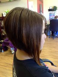 a line haircut thinking about this for my next haircut hair