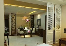 Dining Room Interior Design Favorite 16 Dining Room Designs 2013 Dining Decorate Intended