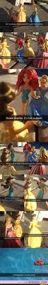 Cute Disney Memes - can t believe this is real princess disney pixar and dreamworks