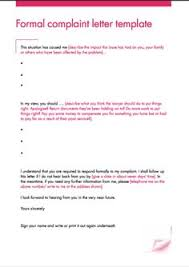 Sample Resume Letter Format by Free Sample Letter Templates Resume Samples Pinterest Letter