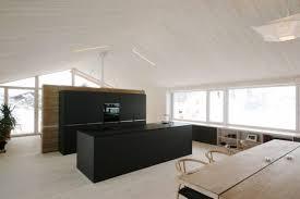 dachgeschoss k che uncategorized kuche dachgeschoss modern küche dachgeschoss