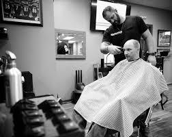 mon valley u0027s barbershop revival mon valley magazine observer