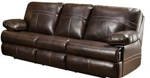 Brown Leather Sleeper Sofa Sofa Simmons Leather Sofa Great U201a Delicate Simmons Leather Sofa