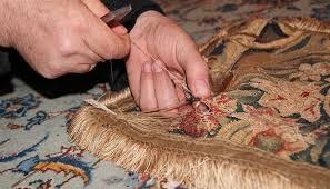 Rug Service Bagdad Oriental Rugs Cleaning Repair U0026 Restoration Services In