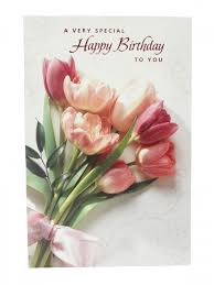 archies birthday cards 28 images birthday greeting cards