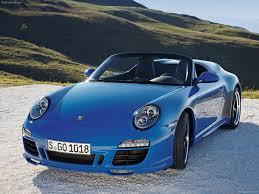 porsche 911 v8 porsche 911 speedster 2011 pictures information u0026 specs
