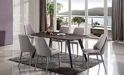 modern dining room furniture new york ny new jersey nj