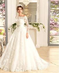 wedding dresses online shopping wedding dress online shop ostinter info