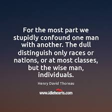 henry david thoreau quote there are other letters for the child